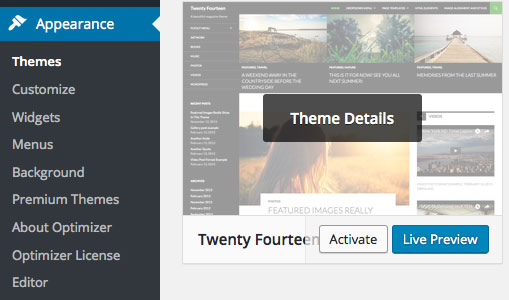 wp-guide-themes